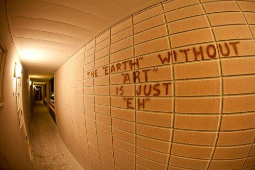 the-earth-without-art-is-just-eh