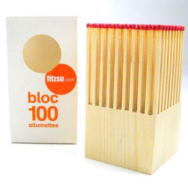 Wooden-Matches-Block-1