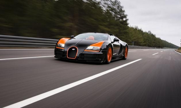 Bugatti-Grand-Sp-Vitesse-WRC.jpg&MaxW=630