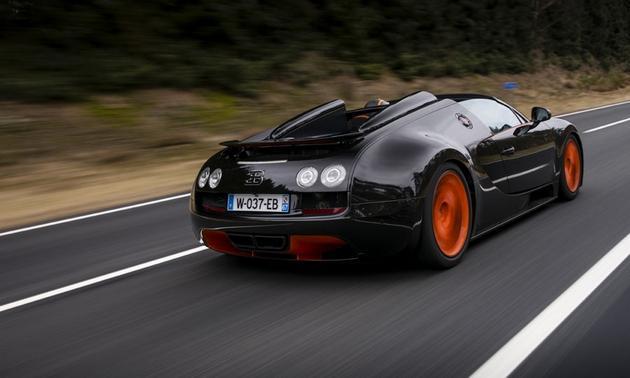 Bugatti-Grand-Sport-Vitess-WRC.jpg&MaxW=630