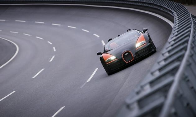 Bugatti-Grand-Sport-Vitesse-WRC.jpg&MaxW=630