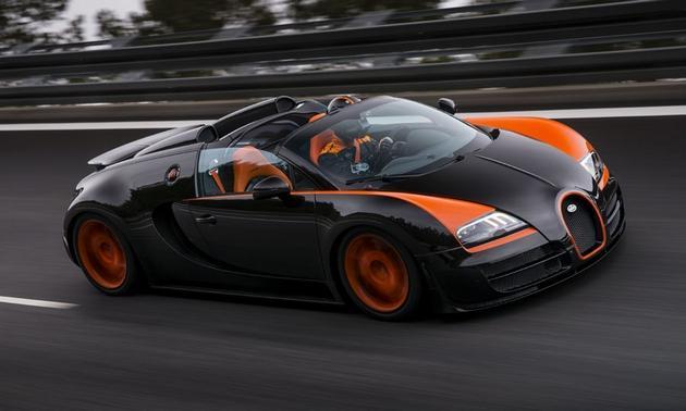 Bugatti-Granport-Vitesse-WRC.jpg&MaxW=630
