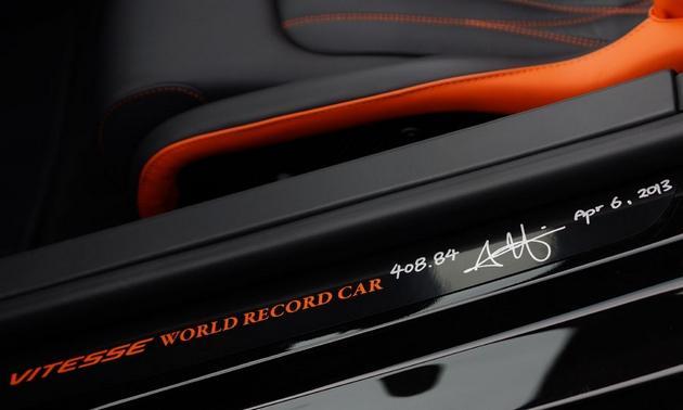 Grand-Sport-Vitesse-WRC.jpg&MaxW=630