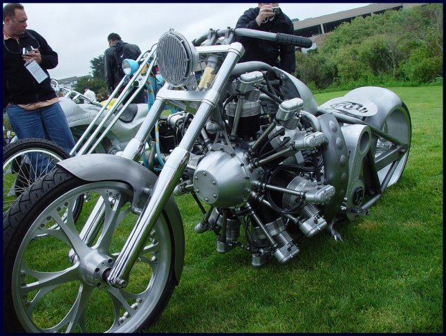 new_motorcycle_engine