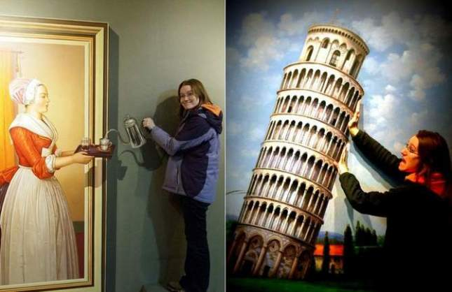 optical-illusion-museum-10a