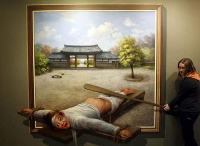optical-illusion-museum-13