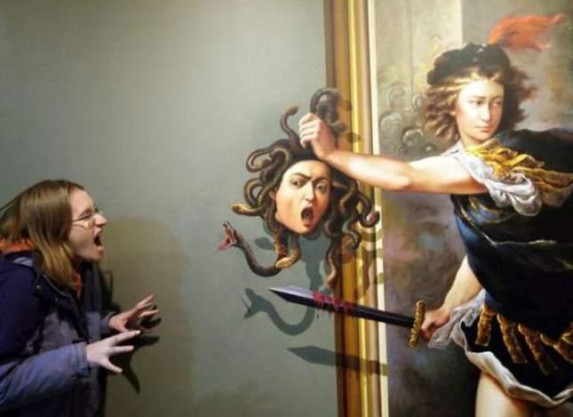 optical-illusion-museum-14