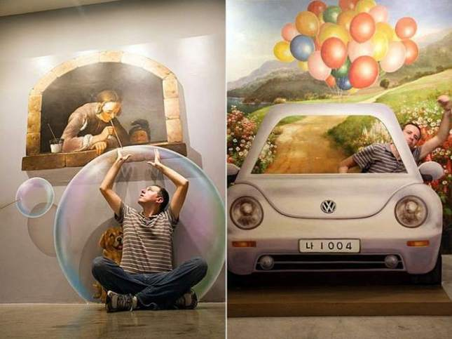 optical-illusion-museum-19a