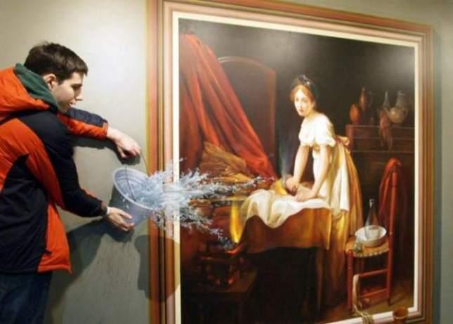 optical-illusion-museum-2