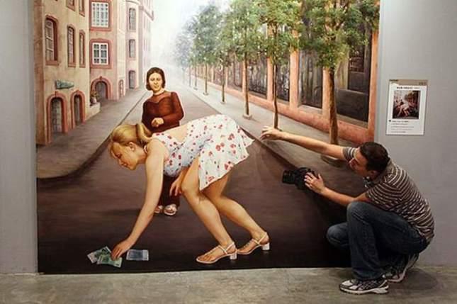 optical-illusion-museum-23