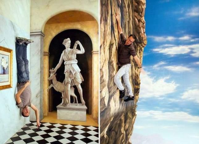 optical-illusion-museum-3a