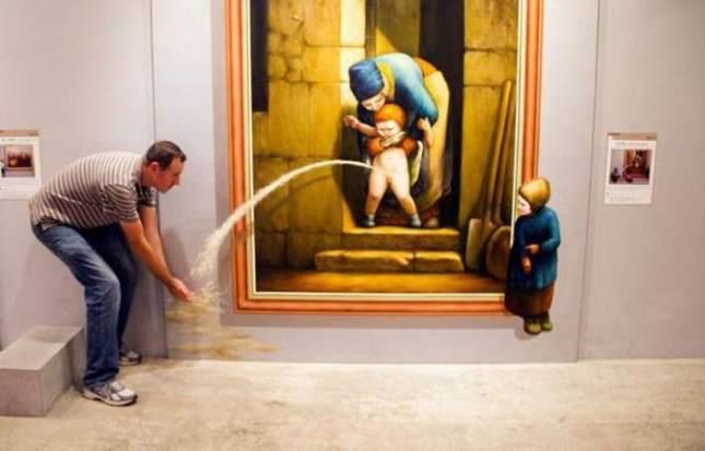 optical-illusion-museum-8