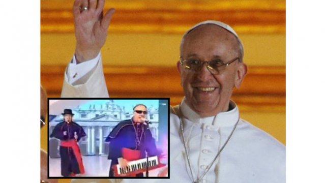 639x360_1363829026_cumbia papal