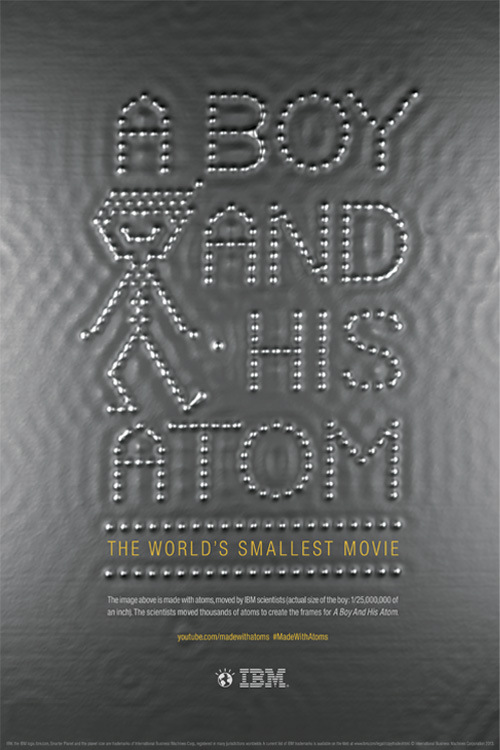 a-boy-and-his-atom-movie-poster-c-ibm