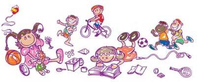 Desenho-de-varias-criancinhas-brincando_03