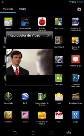 Screenshots_20130513_0537101-281x450