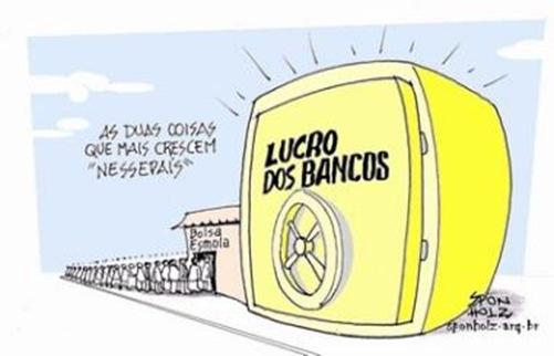 lucro_dos_bancos