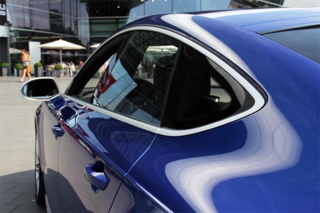 audi-RS-7-sportback-neckarsulm-designboom08