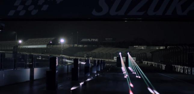 ayrton-senna-honda-suzuka-installation-designboom01