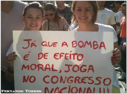 bomba443