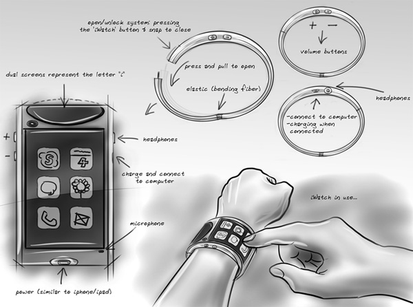 iwatch_concept10