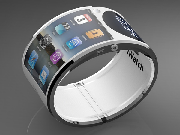 iwatch_concept3