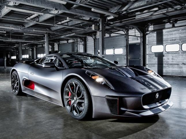 jaguar_c-x75_hybrid_prototype_6
