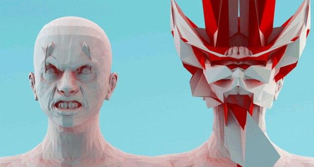 mike-pelletier-animated-faces-designboom-05