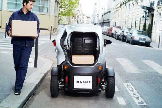 renault-twizy-cargo-designboom03