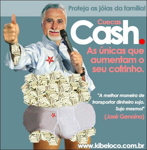 Zé-Genuino-Cuecao-Cash