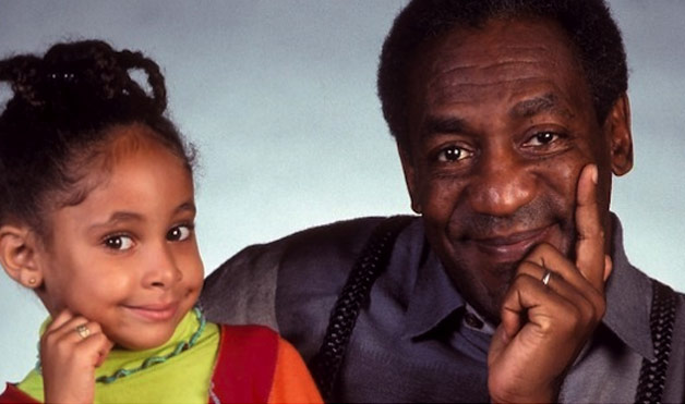 01-The-Cosby-Show-3