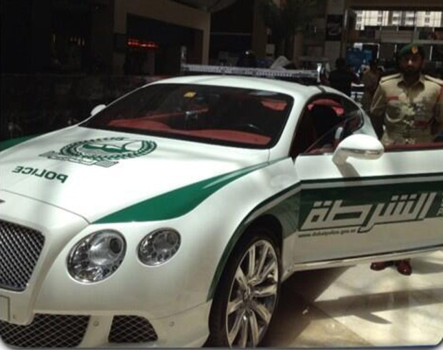 bentley-continental-gt-police-car--image-dubai-police_100426320_l
