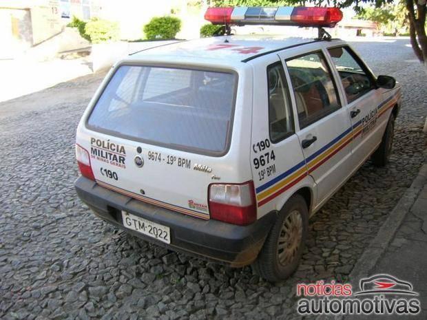 carro-de-policia-1