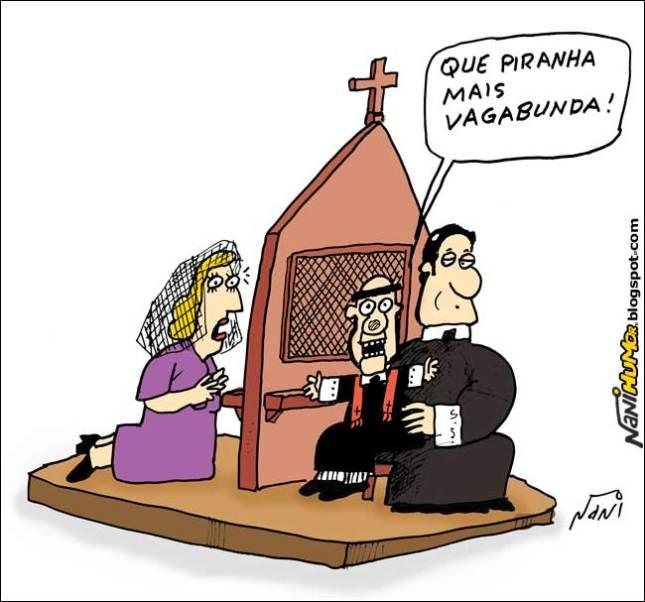 confessionario_padre_ventriloquo