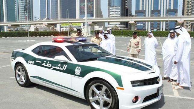 Dubai-police-camaro-2-660