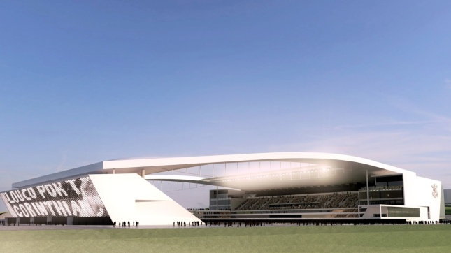 maquete-digital-da-arena-do-corinthians-1333739840162_1920x1080