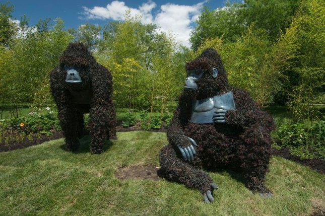 massive-hordicultural-sculptures-in-montreal-designboom-13
