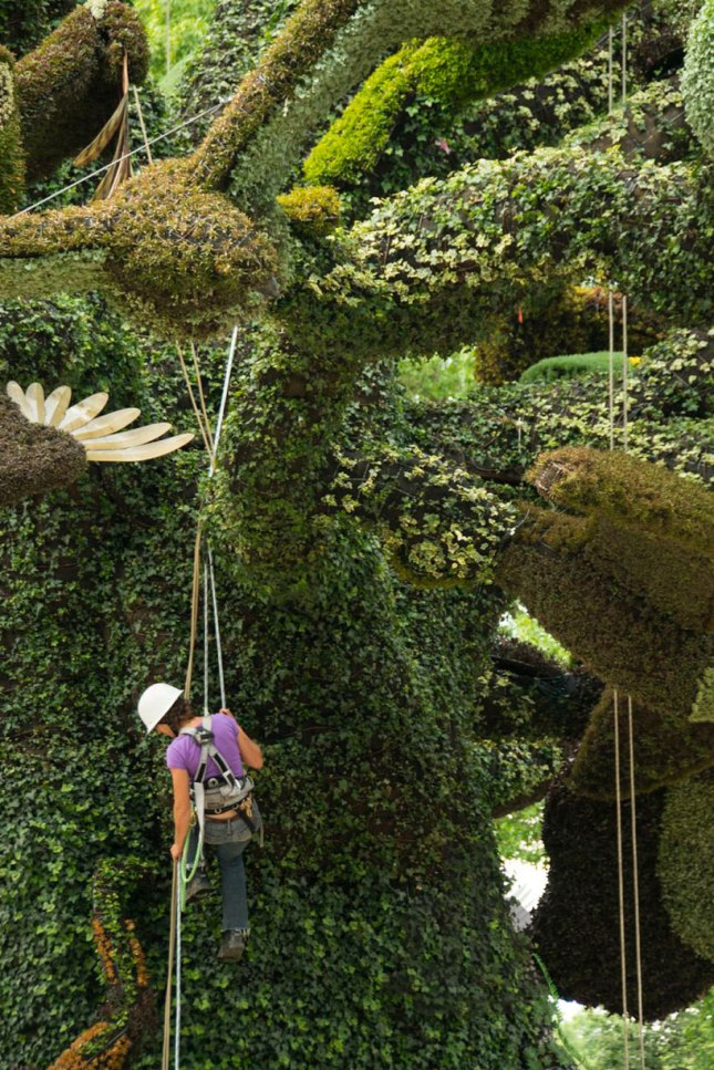 massive-hordicultural-sculptures-in-montreal-designboom-24