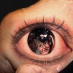 olho-tatuagem-3d-eye-tattoo-150x150