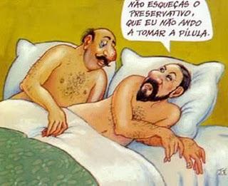 Portugues_portuga_piada_engra_ado_hist_ria_cristiano_ronaldo
