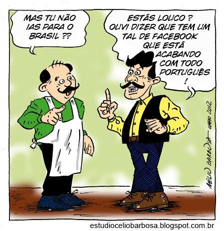 querem-acabar-com-o-portugues
