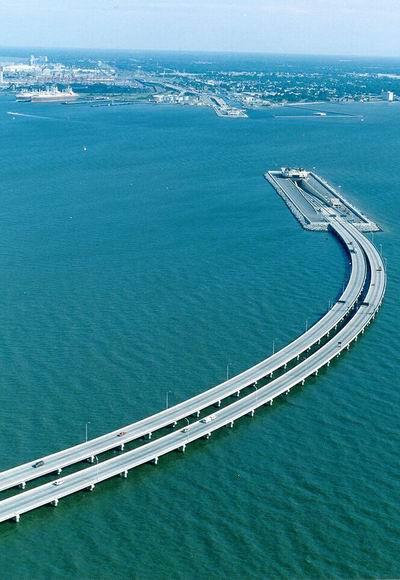 suecia_dinamarca_ponte