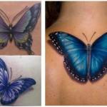 tatoo-3d-feminina-borboletas-150x150