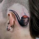 tattoo-3d-150x150