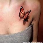 tattoo-3d-feminina-150x150