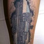 tattoo-3d-nerd-150x150