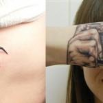 tattoo-3d-spider-150x150