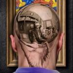 tatuagem-3d-cabeca-head-tattoo-150x150