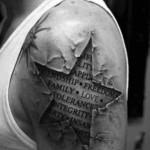 tatuagem-3d-estrela-150x150