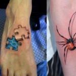 tatuagem-3d-tattoo-3d-150x150